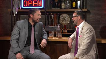 After Hours | Owen Benjamin | CRTV Tonight