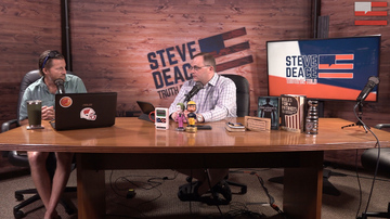 Ep 303 | Talking Midterms | Steve Deace Show