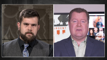 Ep 168 | Erick Erickson: How the GOP is Dropping the Ball on Planned Parenthood's Newest Horrors | Capitol Hill Brief