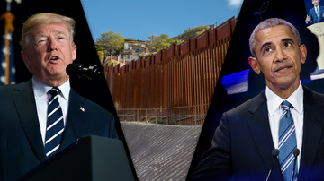 Ep 172 | What the Dem Outrage Machine Won't Tell You About the Family Border Crisis | Capitol Hill Brief