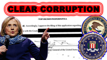 Ep 59 | Clear Corruption | Wilkow!