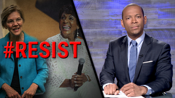 Ep 213 | Uh, Do Dems WANT to Lose!? Mad Maxine Promises to Undo Trump Tax Cuts | White House Brief