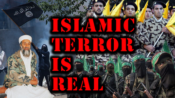 Ep  67 | Islamic Terror Is Real | Wilkow!