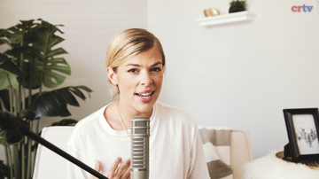Ep 53 | Relatable: 10 Tips for the Real World | Allie