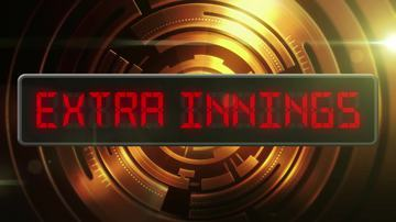 Extra Innings | August 27, 2018 | On the Clock