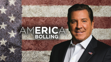 Ep 37 | America with Eric Bolling