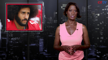 Ep 98 | Nike's Notorious Fumble: Colin Kaepernick | Here's the Deal