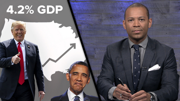 Ep 235 | Debunking Obama's Claim on the Booming Economy | White House Brief