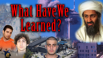 Ep 81 | What Have We Learned? | Wilkow!