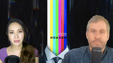 Ep 95 | Hoaxed: Media Lies & Misrepresentation Feat. Mike Cernovich | Roaming Millennial: Uncensored