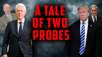 Ep 82 | A Tale of Two Probes | Wilkow!