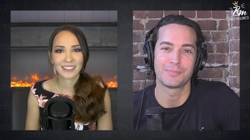 Ep 97 | The #WalkAway Movement Feat. Brandon Straka | Roaming Millennial: Uncensored