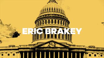 Eric Brakey | The New Wave of Liberty Legislators