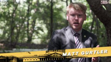 Matt Gurtler | The New Wave of Liberty Legislators