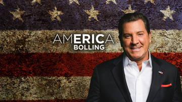 Ep 54 | America with Eric Bolling