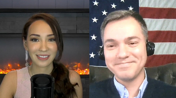 Ep 113 | Conservatism or Libertarianism? Feat. Austin Petersen | Roaming Millennial: Uncensored