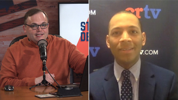 What Will the White House's Spin Be? | CR Roundtable 11/06/18 | Steve Deace Show