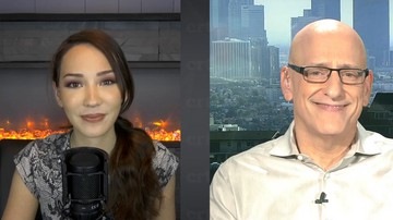 Ep 117 | Midterm Madness Feat. Andrew Klavan | Roaming Millennial: Uncensored