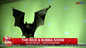 Daily Best of Nov. 9 | Rick & Bubba