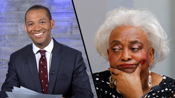 Ep 265 | Brenda SNIPES Another Florida Election | White House Brief