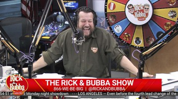 Daily Best of Nov. 20 | Rick & Bubba