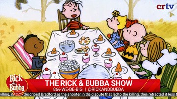 Daily Best of Nov. 26 | Rick & Bubba