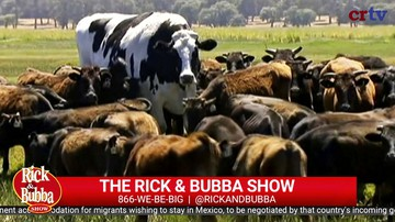 Daily Best of Nov. 28 | Rick & Bubba