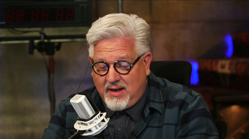 Ep 233 | Glenn Beck Radio Program | 11.29.18