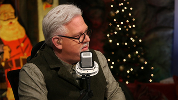 Ep 240 | Glenn Beck Radio Program