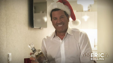Ep 71 | Six Days Till Christmas | America with Eric Bolling