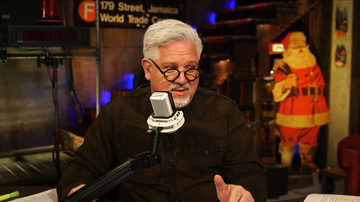 Ep 243 | Glenn Beck Radio Program