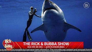 Daily Best of Jan. 18 | Rick & Bubba