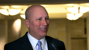 Ep 180 | Chip Roy's No-Brainer Idea to Fix Congress: Force Them to Vote | Capitol Hill Brief