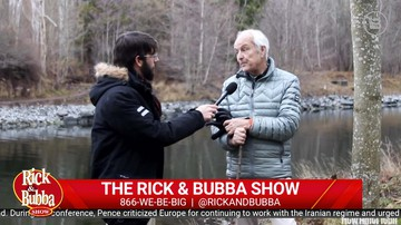 Daily Best of Feb. 15| Rick & Bubba