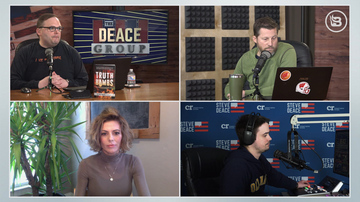 2/15/19 | Deace Group #086 | Feedback Friday | Steve Deace Show