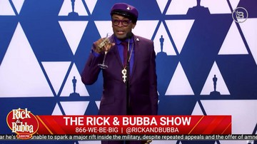 Daily Best of Feb. 25 | Rick & Bubba