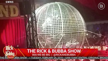 Daily Best of Feb. 26 | Rick & Bubba