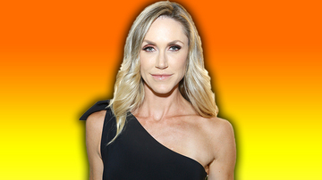Ep 147 | One on One with Lara Trump | Wilkow!