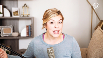 Ep 84 | The Privilege of Ignorance | Relatable with Allie Beth Stuckey
