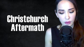 Ep 2 | Christchurch Aftermath: Unity or Division? | Pseudo-Intellectual