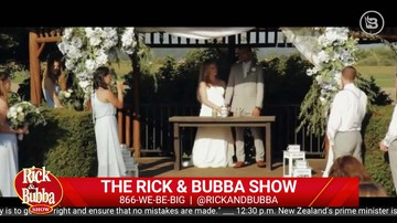 Daily Best of March 19 | Rick & Bubba