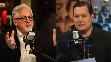 Ep 305 | We Are at Our Last Call | Glenn Beck Radio Program