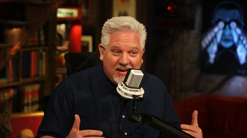 Ep 308 | Massive Victory | Glenn Beck Radio Program