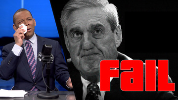 Ep 335 | HOAX BUSTED! MSM Devastated by Mueller's Report Finding NO Collusion | White House Brief