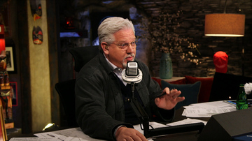 Ep 309 | Back Where We Started | Glenn Beck Radio Program