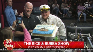 Daily Best of March 27 | Rick & Bubba