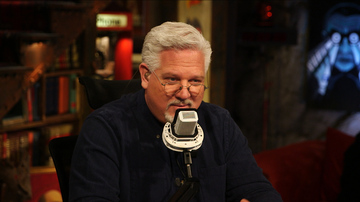 Ep 310 | Arrogance of the Heart | Glenn Beck Radio Program