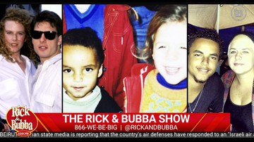 Daily Best of March 28 | Rick & Bubba