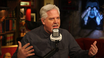 Ep 311 | Thawed, Defrosted, Brought Back to Life | Glenn Beck Radio Program