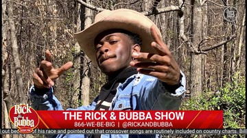 Daily Best of March 29 | Rick & Bubba